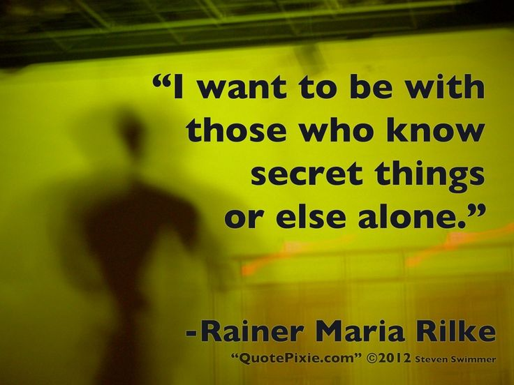 60 best images about rainer maria rilke on pinterest