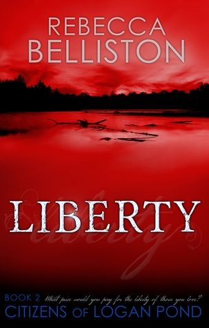 freedom and liberty a book review Cornerstone of liberty – property rights in 21st century america by timothy sandefur and christina sandefur (cato institute, 2016) [note: watch a video of the authors' presentation of their book at the heartland institute in the player above or at this link].