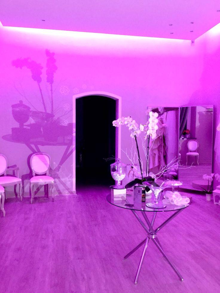 #cameliaspose #pisa #weddingdress #atelier