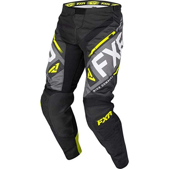 Pin Di Fxr Snowmobile Apparel Racing Jackets Motocross Gear And Outdoor Equipment