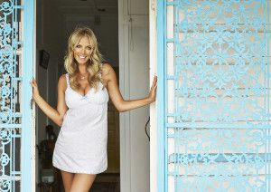 annalise-sleepwear-big-w