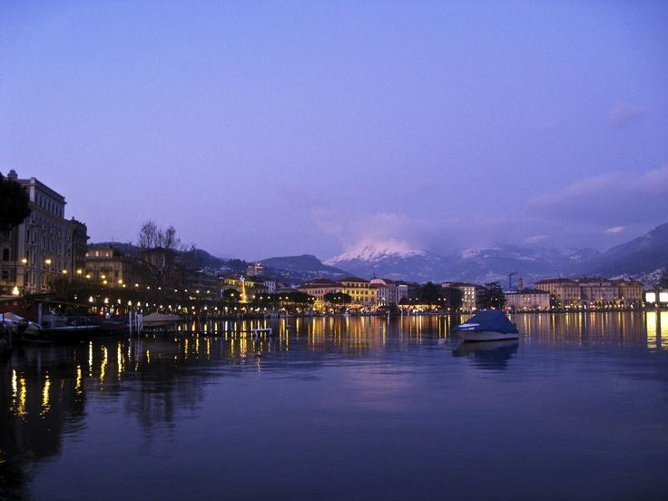 Switzerland '08 ©