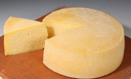 Jednoduchý domácí sýr a bez syřidla? Tady je! - Báječné recepty