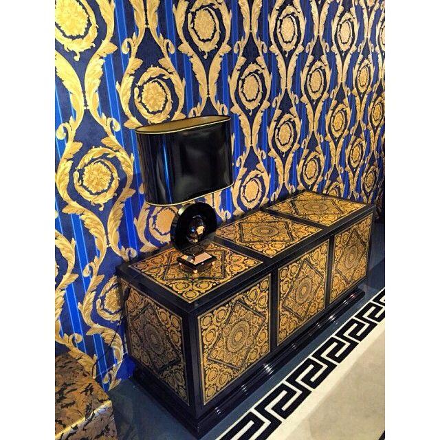 Versace Home Versace Home Versace Furniture Luxury Furniture