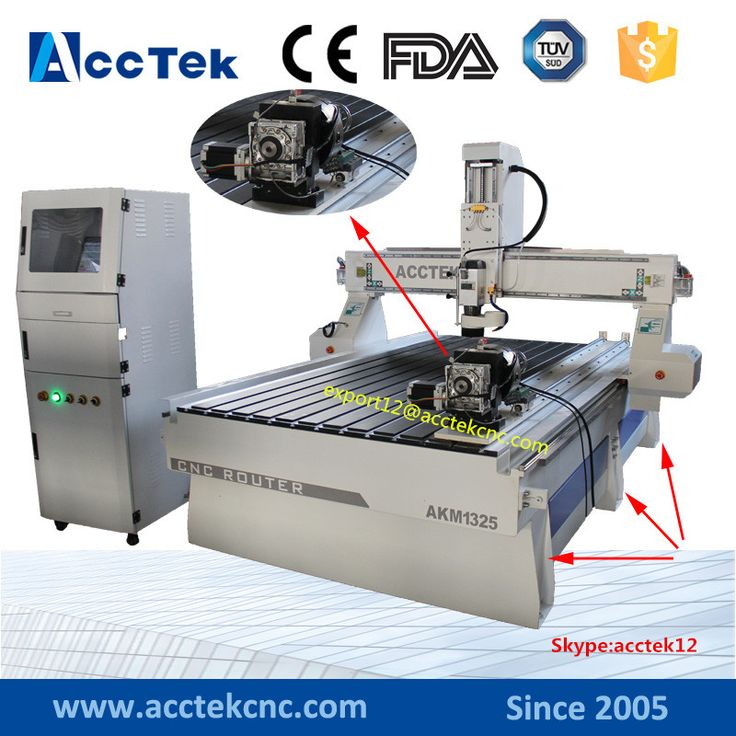 Like and Share if you want this  1325 3d cnc wood milling machine cnc machine for sale wood carving machine     Tag a friend who would love this!     FREE Shipping Worldwide   http://olx.webdesgincompany.com/    Get it here ---> https://webdesgincompany.com/products/1325-3d-cnc-wood-milling-machine-cnc-machine-for-sale-wood-carving-machine/