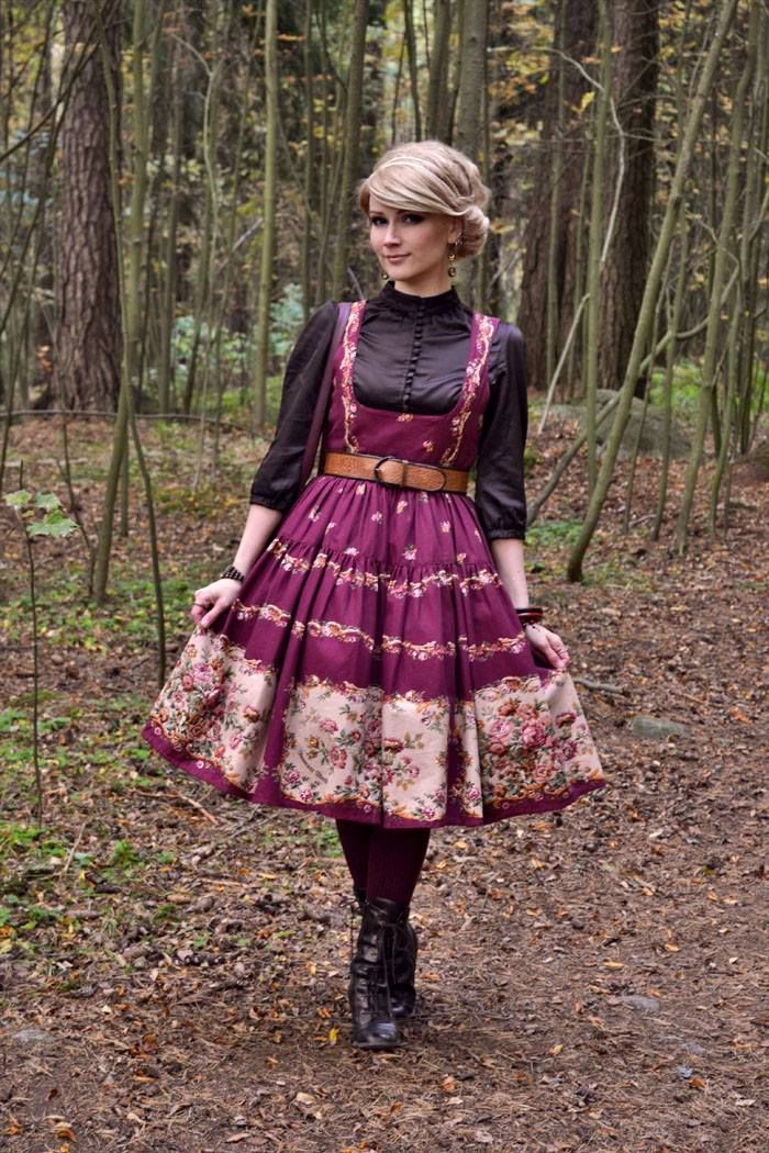 Innocent World Coat: 987 Best Images About Lolita Style On Pinterest