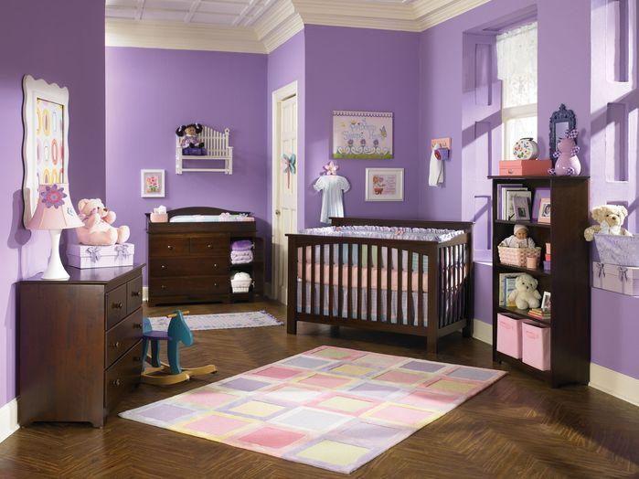 Mejores 13 imágenes de Baby Stuff en Pinterest | Bebés, Bebé ...