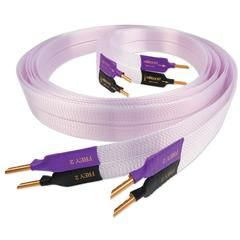 Nordost Frey 2 Speaker Cable | The Listening Post Christchurch and Wellington |