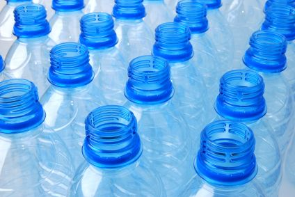 """Research Beam added a report on """"Polyethylene Terephthalate (PET) Industry Outlook in Malaysia to 2019 """""""