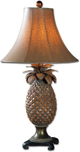 Traditional Table Lamps - Brand Lighting Discount Lighting - Call Brand Lighting Sales 800-585-1285 to ask for your best price!