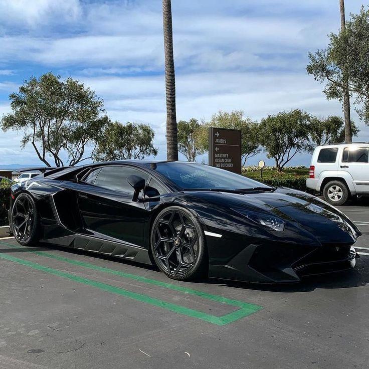Novitec Lamborghini Aventador Sv By Spencer Berke Aventador Berke La Lamborghini Aventador Lamborghini Sports Cars Luxury