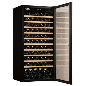 Les 25 meilleures id es de la cat gorie armoire a vin sur pinterest armoire - Armoire a vin pas cher ...