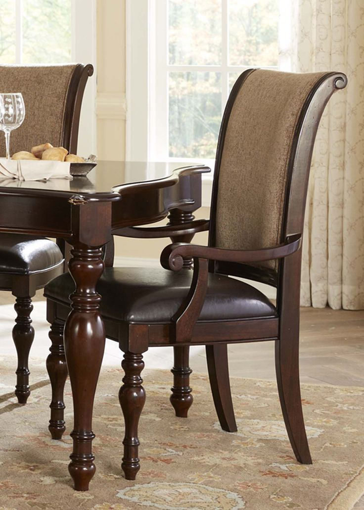 9 best Dining Room Chairs images on Pinterest