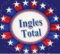 Ingles Total   http://www.netcastia.com/Curso-de-ingles-gratis-clases-audio-gratuito-Podcast-lecciones-ingles