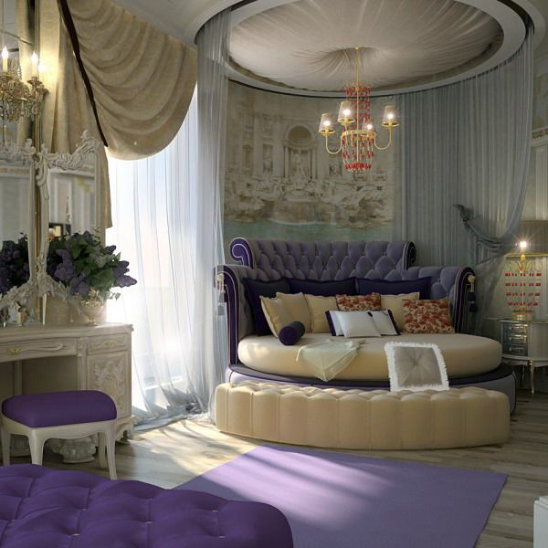 149 Best Round B Images On Pinterest Bedroom Bedroom Suites And Bedrooms