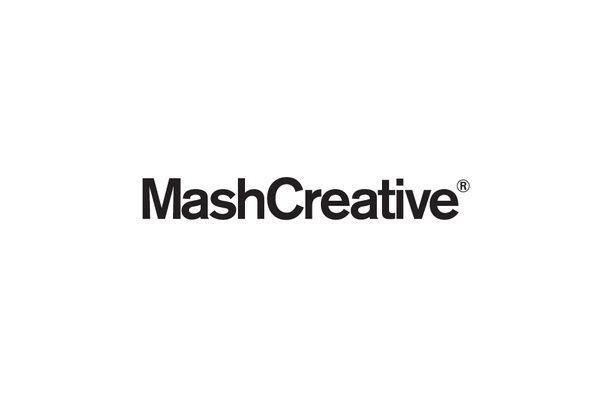 Mash Creative