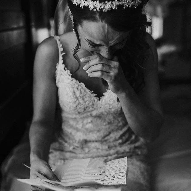Das Versprechen der Ehe: die schönsten Worte der Liebe – Hochzeitsinspirationen