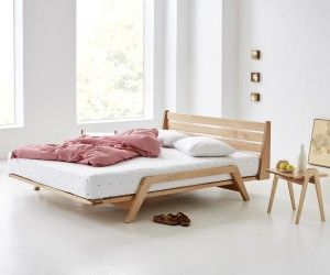 drift_bed_room