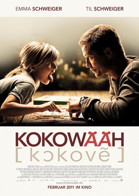 Kokowaah, favorite german film :D
