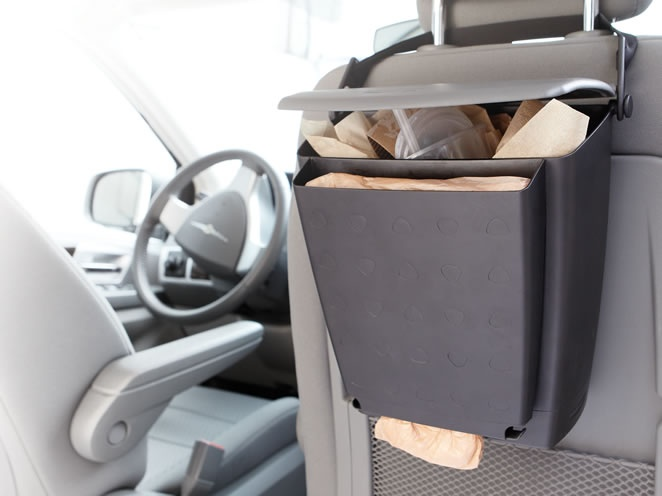 12 Best Rubbermaid Pin What You Love Contest Images On