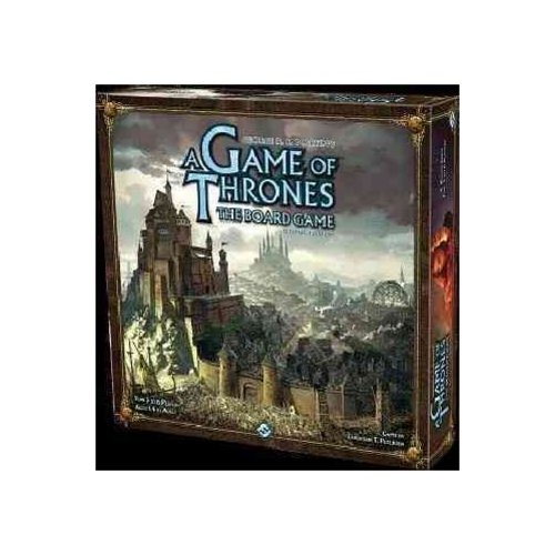 game of thrones second edition greyjoy strategy