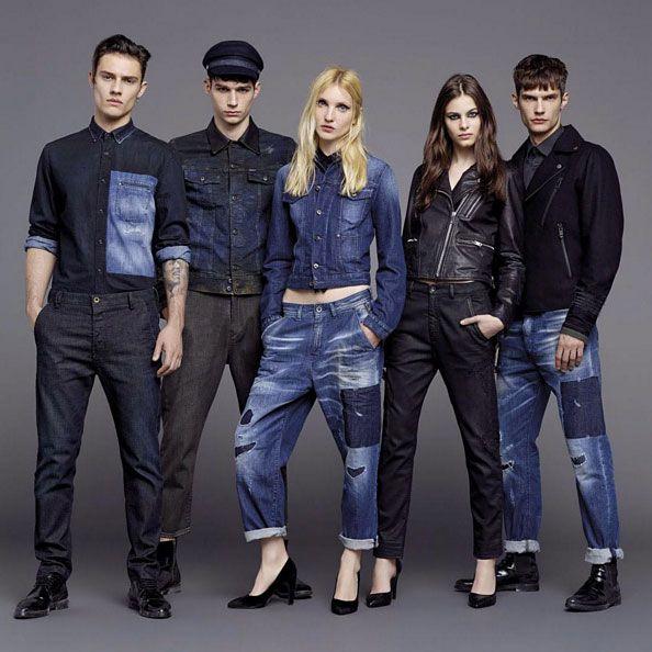 DIESEL https://www.fashion.net/diesel @diesel #diesel #fashion #fashionnet #mode…
