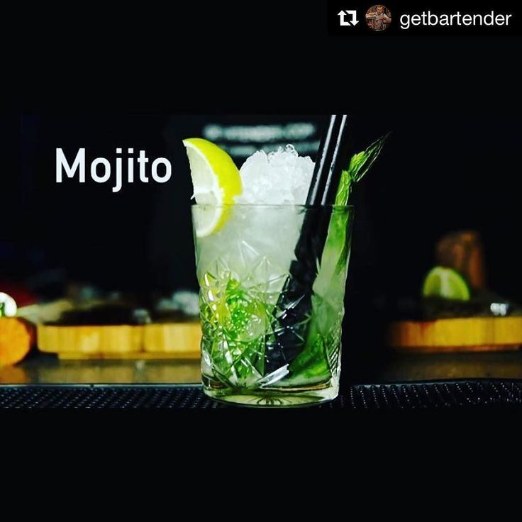 Where are you getting your MOJITO this weekend? Tequilaz Restaurant Lounge . S A T U R D A Y . L A T I N N I G H T S . A R E Y O U R E A D Y? . #LatinSaturdays #LatinNight #Salsa #Bachata #Cumbia #Reggaeton #Lunch #Brunch #Dinner #birthdaycelebrations #girlsnightout #guysnightout #dinnerwithfriends #birthdaypackages #restaurant #music #dance #party #bar #lounge #hookah #Bronx #TequilazBx @getbartender #Cocktails #mojito #mojitos #mojitotime #instadaily