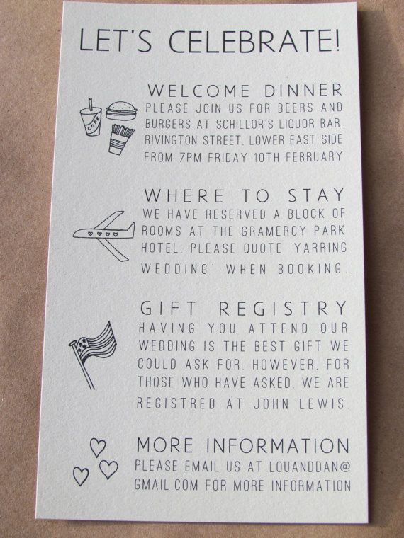 117 best invites images on Pinterest Invitations, Weddings and Cards - best of formal business invitation card