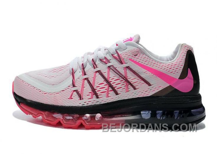 Discount ass5b vspc28 August Deals Nike Air Max 2015 Mens