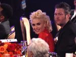 Aww! Blake Shelton's blooming relationship with Gwen Stefani has come to the point where her kids have already given himthe most adorablenickname. HollywoodLife.com has the EXCLUSIVE detail…