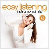 Easy Listening: Instrumental Hits [Music & Melody] [CD]