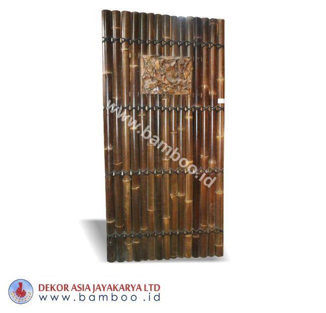 bamboo fencing, bamboo fence, bamboo fences
