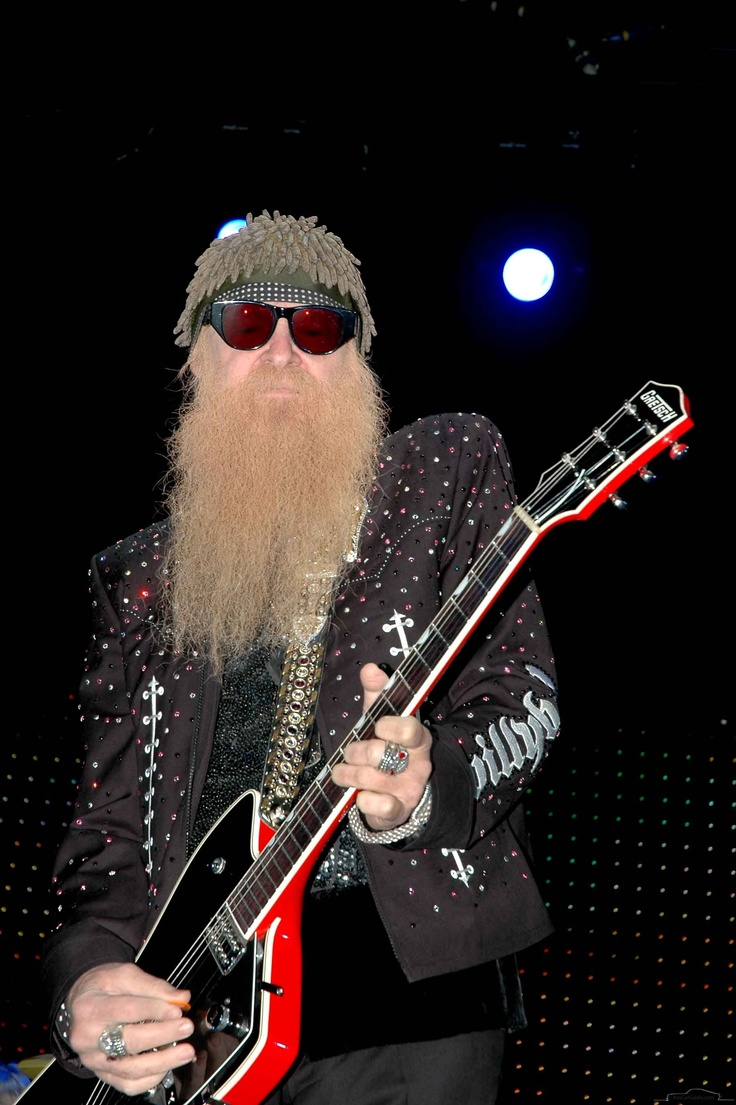 Zz top iphone wallpaper - Zz Top Billy Gibbons