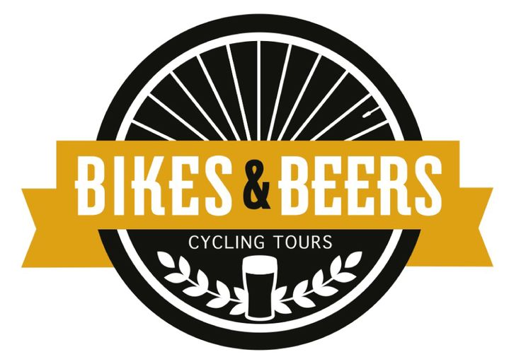 Bikes & Beers Cycling Tours in Windsor, Ontario, Canada