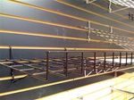 Gondola Shelving | Gondola Shelves | Gondola Shelving Units | ND Store Fixtures