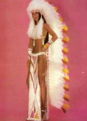 """♫My father married a pure Cherokee, my mother's people were ashamed of me. THe Indians said that I was white by law, the white man always called me Indian Squaw....HALF BREED...""""♫"""