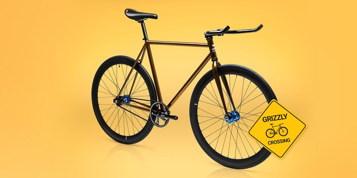 fixies fixed gear single speed design bike wlkie cycles