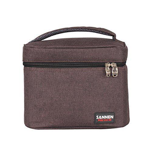 SANNE portable children's lunch bag outdoor picnic packag... https://www.amazon.co.uk/dp/B074CRK612/ref=cm_sw_r_pi_dp_x_N3cFzbMZCRMR6