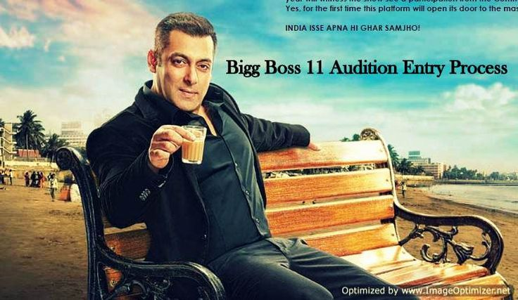 """<a href=""""http://www.bollywooduncle.com/bigg-boss-11/"""">Big Boss 11</a> is going to be interesting because the not unusual guy is coming again within the Big Boss 11 residence and this time, Bigg Boss eleven might be primarily based on a positive topic. If Bigg Boss 11 subject is Jungle or Wild then it'd be a laugh to observe the contestant stay in Jungle. <a href=""""http://www.bollywooduncle.com/mtv-splitsvilla-10/"""">MTV splitsvilla 10</a> is now comp up with a new theme as well."""