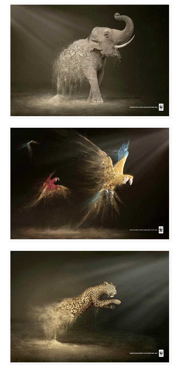 campaña excelente de publicidad... #add #publicidad #advertising