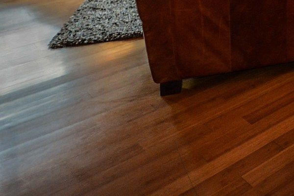 Pros And Cons Of Bamboo Flooring In Newark Tx With Images