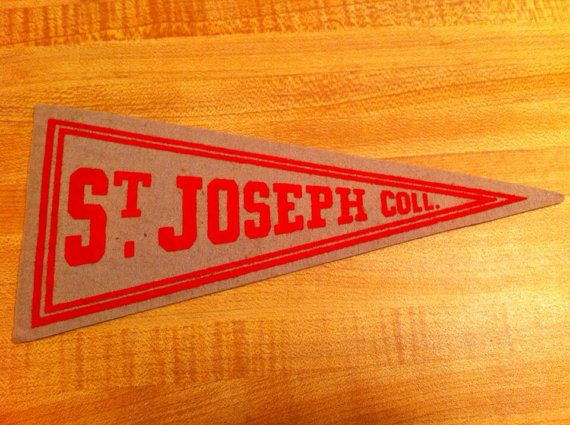 Can i get into st. josephs university?