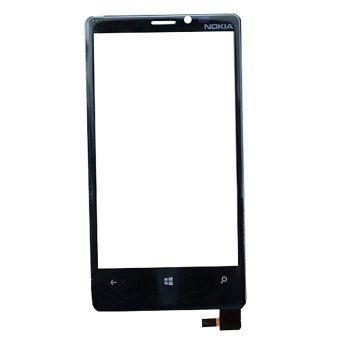รีวิว สินค้า อะไหล่มือถือทัชสกรีน Nokia Lumia 920 N920 รุ่น MTNA188B - Black ⛄ ซื้อ อะไหล่มือถือทัชสกรีน Nokia Lumia 920 N920 รุ่น MTNA188B - Black ลดสูงสุด | promotionอะไหล่มือถือทัชสกรีน Nokia Lumia 920 N920 รุ่น MTNA188B - Black  ข้อมูลทั้งหมด : http://online.thprice.us/7QNES    คุณกำลังต้องการ อะไหล่มือถือทัชสกรีน Nokia Lumia 920 N920 รุ่น MTNA188B - Black เพื่อช่วยแก้ไขปัญหา อยูใช่หรือไม่ ถ้าใช่คุณมาถูกที่แล้ว เรามีการแนะนำสินค้า พร้อมแนะแหล่งซื้อ อะไหล่มือถือทัชสกรีน Nokia Lumia 920…