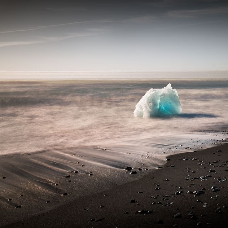 ICELAND AS UNPREDICTABLE AS EVER....  Just back from another week in Iceland.....Jökulsárlón remains high on my list of places to go! Just stunning. Other images to follow over the next few weeks.....