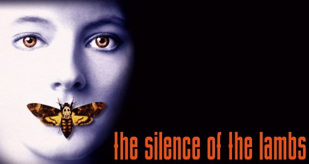 The Silence of the Lambs (1991) - Watch Movie 365  Free Download Full HD Hollywood Movies, Top Rated Movies and TV Series, Most Popular TV Series and Movies http://watchmovie365.com/