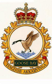 Goose Bay.jpg (222×361)