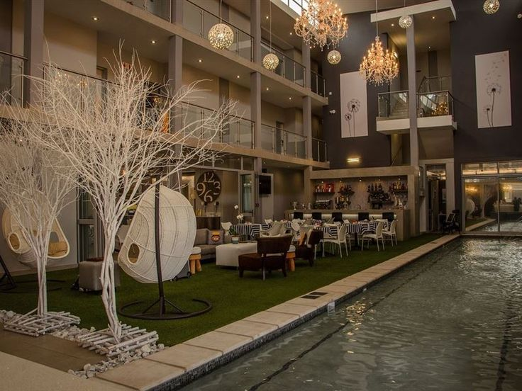 Chill Pepper Boutique Hotel - Welcome Chill Pepper Boutique HotelDiscover our Luxury Boutique Hotel nestled in the heart of Nelspruit. You can't miss us in our prime location opposite the Riverside Mall. Come and experience the comfort ... #weekendgetaways #nelspruit #lowveldlegogote #southafrica