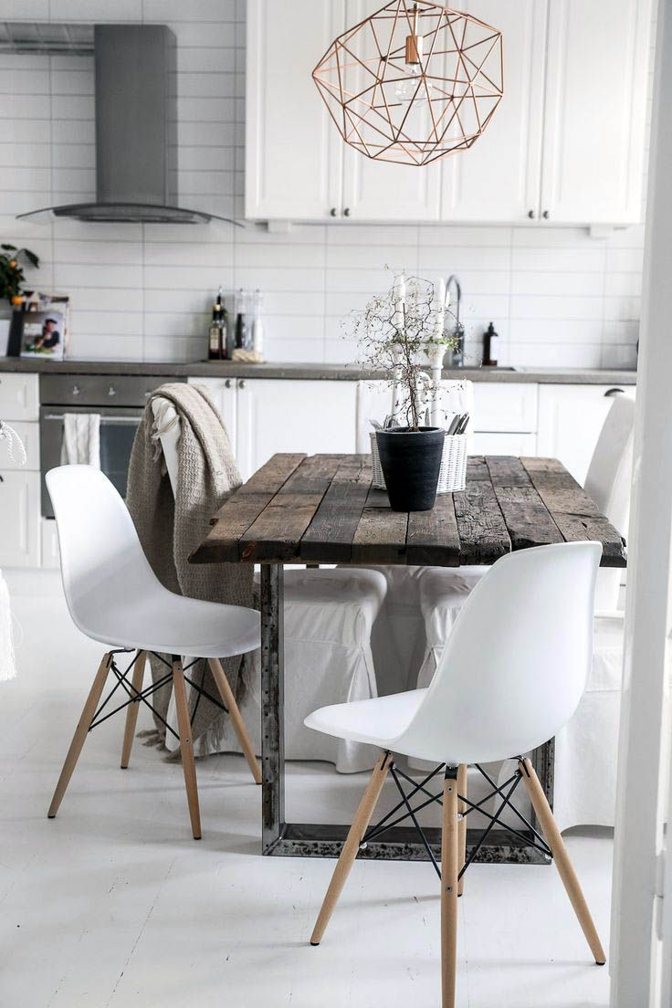 How to Decorate a dining room furniture york pa exclusive on