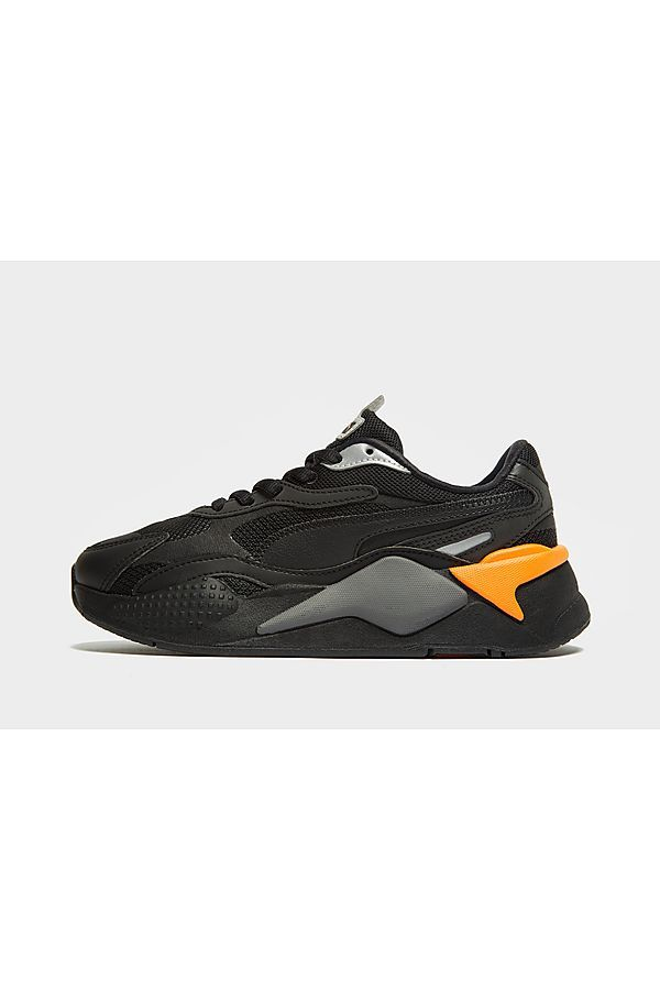 Puma RS-X3 Puzzle Junior - Kids in 2020   Leather, Sneakers ...