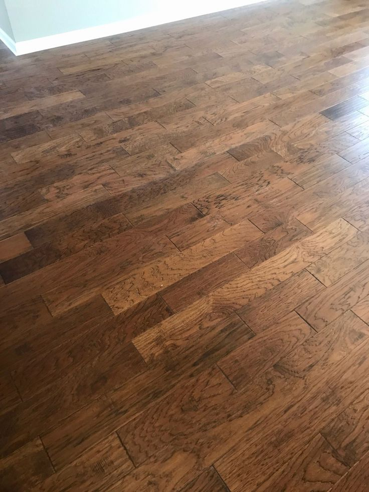 Ceramic tile vs hardwood flooring cost in 2020 flooring